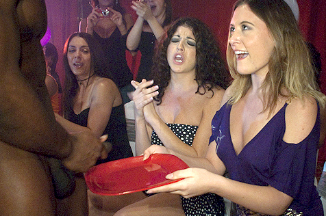 a-party-and-a-plate-of-cum