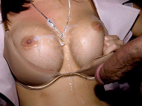 Жена в лифчике порно фото блядь