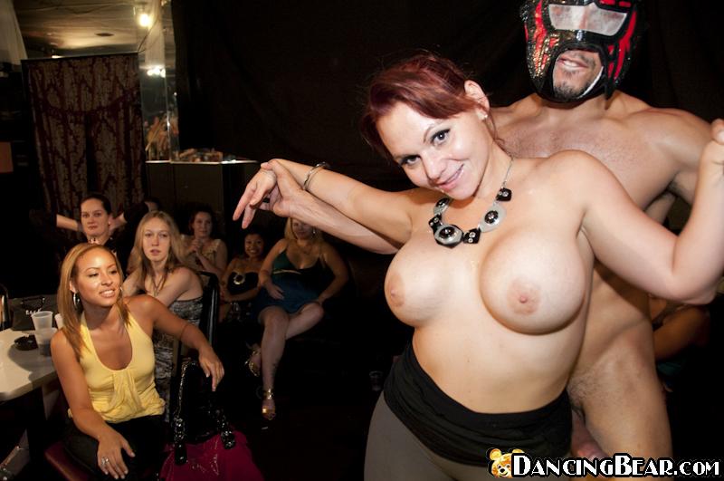 gals dancingbear db6999 2 14