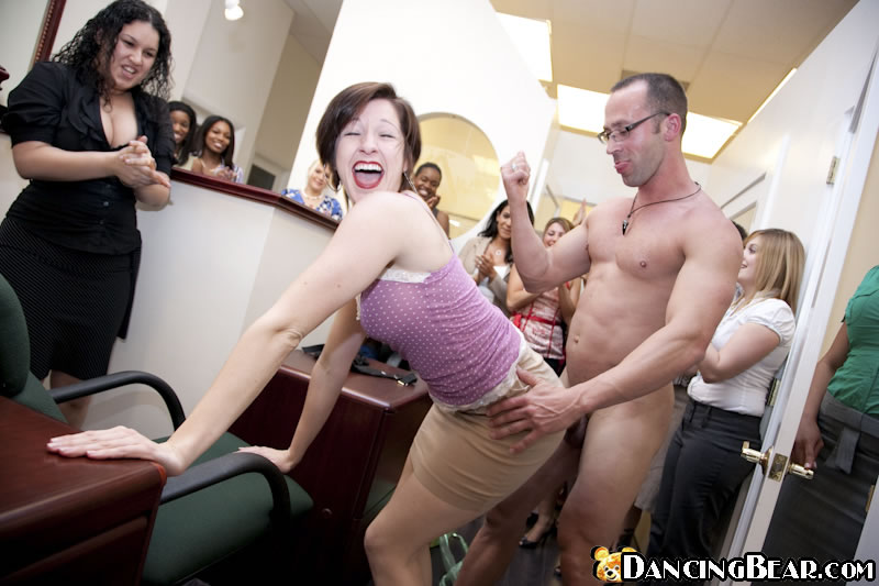 Showing Xxx Images for Real sex office party xxx   www.pornsink.com